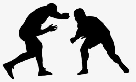 Wrestlers clipart olympic wrestling, Wrestlers olympic wrestling  Transparent FREE for download on WebStockReview 2020
