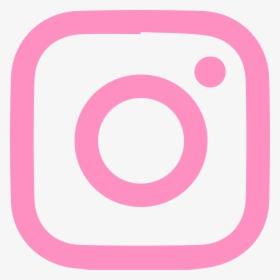 Instagram Icon Png 128 Icono De Instagram Png Logo De Instagram Png Transparent Png Transparent Png Image Pngitem