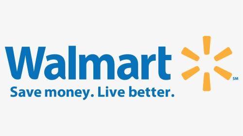 Walmart Logo PNG Images, Transparent Walmart Logo Image Download ...