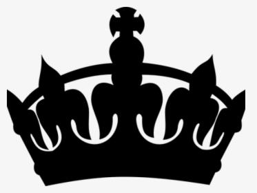 Crown Vector Png Images Transparent Crown Vector Image Download Pngitem
