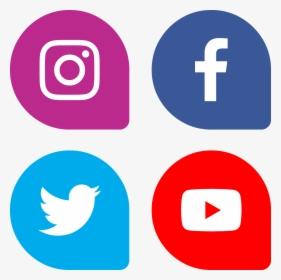Instagram Logo Png Images Transparent Instagram Logo Image Download Pngitem