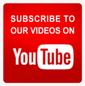 Subscribe Our Youtube Channel Png Transparent Png