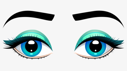 Stars twinkling with eyes, cartoon, tear png   PNGEgg