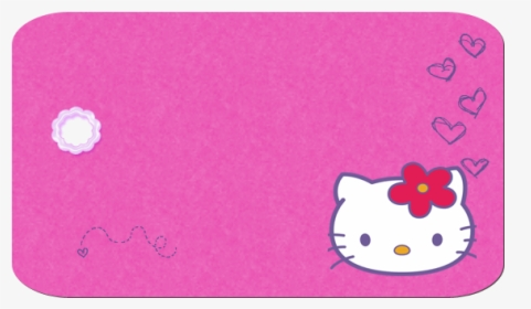 Hello Kitty Cute Wallpaper Hd Hd Png Download Transparent