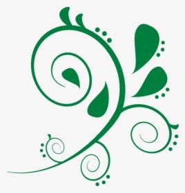 Swirl Design Png Images Transparent Swirl Design Image Download Pngitem