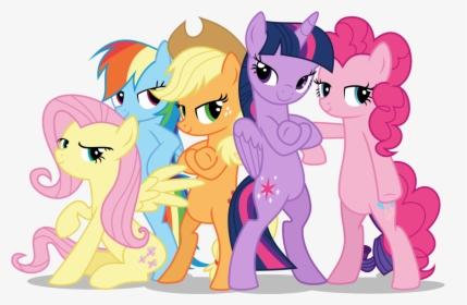 Applejack Background Pony Resume 1412097 Alicorn Rarity My Little Pony Fresh Princess Of Friendship Hd Png Download Transparent Png Image Pngitem