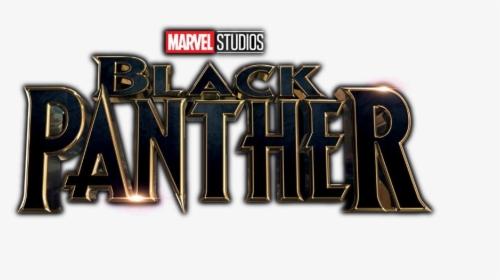 Clip Art Black Panther Movie Logo Marvel Black Panther Movie Logo Hd Png Download Transparent Png Image Pngitem
