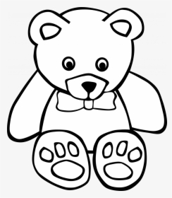 Berenstain Bears Coloring Page Hd Png Download Transparent Png Image Pngitem