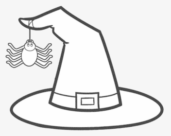 abraham lincoln top hat coloring page – littapes.com | 280x352