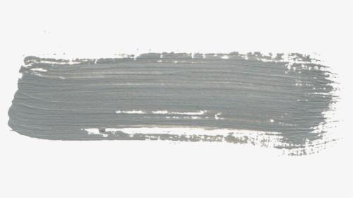 Paint Brush Stroke Png Images Transparent Paint Brush Stroke Image Download Pngitem