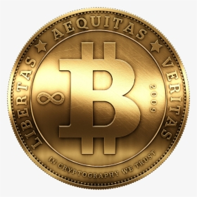 Bitcoin Png Images Transparent Bitcoin Image Download Pngitem