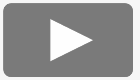 Youtube Play Button Png Images Transparent Youtube Play Button Image Download Pngitem