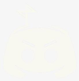 White Discord Logo Png Png Free Discord Icon White Png