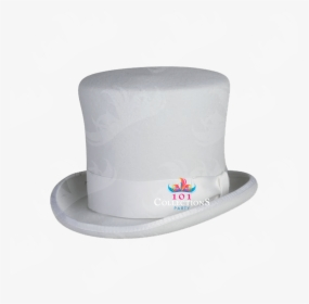 White Hat Png Images Transparent White Hat Image Download Pngitem Choose from 230+ cowboy hat graphic resources and download in the form of png, eps, ai or psd. white hat png images transparent white