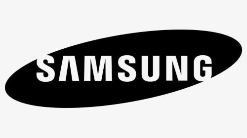 Samsung Logo Png Images Transparent Samsung Logo Image Download Pngitem