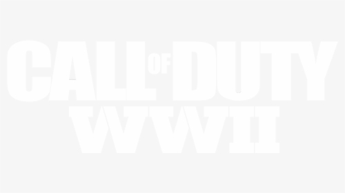 Call Of Duty Logo Png Images Transparent Call Of Duty Logo Image