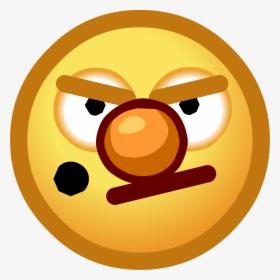 Emoticon Png Images Transparent Emoticon Image Download Pngitem