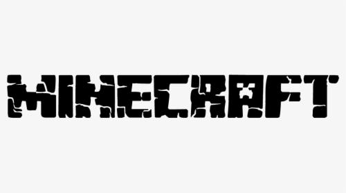 Minecraft Logo Png Images Transparent Minecraft Logo Image Download Pngitem