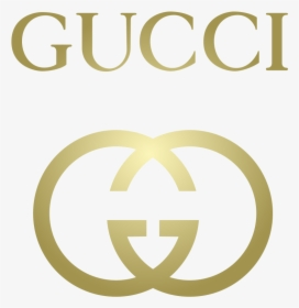 Gucci Logo Png Images Transparent Gucci Logo Image Download Pngitem Discover 105 free gucci logo png images with transparent backgrounds. gucci logo png images transparent