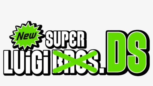 New Super Mario Bros Ds Hd Png Download Transparent Png Image