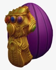 Thanos Egg Roblox Egg Hunt 2019 Thanos Egg Hd Png Download