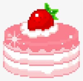 Pixel Art Kawaii Food Hd Png Download Transparent Png Image Pngitem