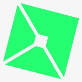 Transparent Roblox Logo Template Roblox Logo Png Images Transparent Roblox Logo Image Download Pngitem