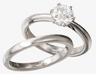 Wedding Ring Clip Art Engagement Ring Portable Network
