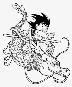 Coloriage Dragon Ball Inspirational Songoku Kid Dragon Dragon Ball Z Shenron Coloring Pages Hd Png Download Transparent Png Image Pngitem