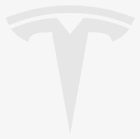 Tesla Logo Png Images Transparent Tesla Logo Image Download Pngitem