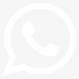 Logo Whatsapp Png Images Transparent Logo Whatsapp Image Download Pngitem