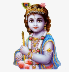 114 1141191 lord krishna png transparent images lord krishna png