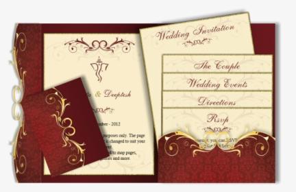 Transparent Wedding Vector Png Png Background For Wedding