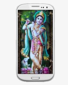 114 1141556 lord krishna mobile wallpaper hd png download sree