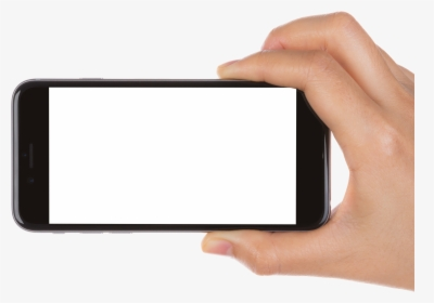 Mobile In Hand Png Images Transparent Mobile In Hand Image Download Pngitem To created add 36 pieces, transparent hands images of your project files with the. mobile in hand png images transparent