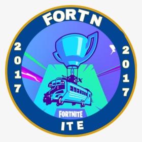 Download Fortnite 1v1 Solo Cup Fortnite Battle Royale Logo