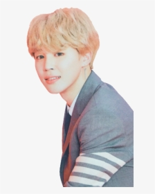 116 1168137 bts 4th muster mini photocard jimin scan hd