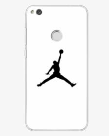 Logo Air Jordan Psg Hd Png Download Transparent Png Image Pngitem