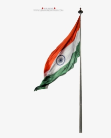 Tiranga Png Images Transparent Tiranga Image Download Pngitem Polish your personal project or design with these tiranga transparent png images, make it even more personalized and more attractive. tiranga png images transparent tiranga