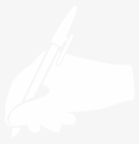 Transparent Writer Icon Png Write Hand For Whiteboard Animation Png Download Transparent Png Image Pngitem We provide millions of free to download high definition png images. transparent writer icon png write