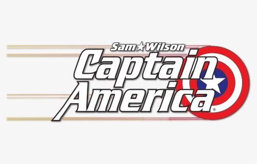 captain america logo png images transparent captain america logo image download pngitem captain america logo png images