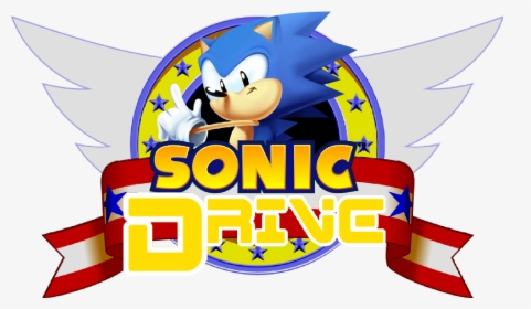 Cartoon Sonic The Hedgehog Fictional Character Clip Sonic The Hedgehog Emblem Hd Png Download Transparent Png Image Pngitem
