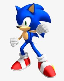 Sonic The Hedgehog Png Images Transparent Sonic The Hedgehog Image Download Pngitem