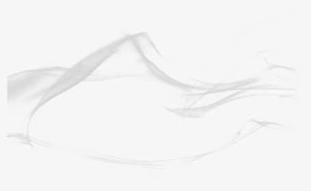 white smoke transparent png images transparent white smoke transparent image download pngitem white smoke transparent png images