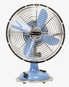 Retro Fan - Png Transparan Kipas Angin, Transparent Png, Transparent PNG