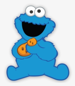 Cookie Monster Png Images Transparent Cookie Monster Image