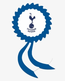 Transparent Tottenham Hotspur Logo Png Quality Work Icon Png Download Transparent Png Image Pngitem
