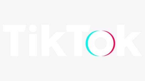 Transparent Tiktok Logo Hd Png Download Transparent Png Image