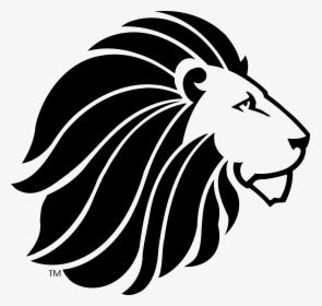 Lion Outline Png Images Transparent Lion Outline Image Download Pngitem 1300 x 930 jpeg 112 кб. lion outline png images transparent