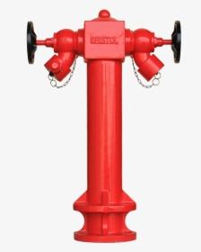 fire hydrant png images transparent fire hydrant image download pngitem fire hydrant png images transparent